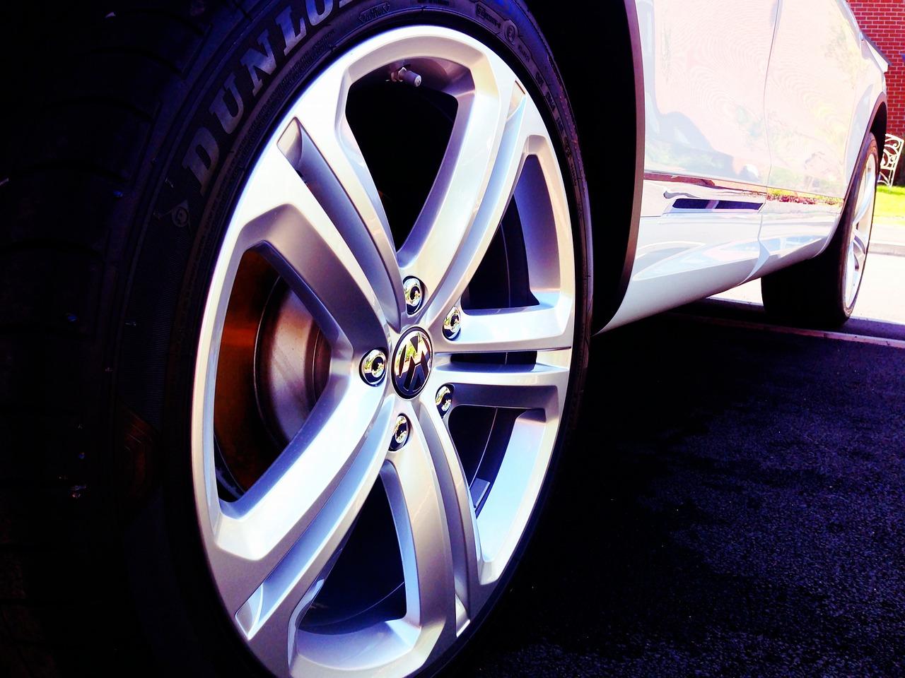 importer sa Volkswagen d'Allemagne