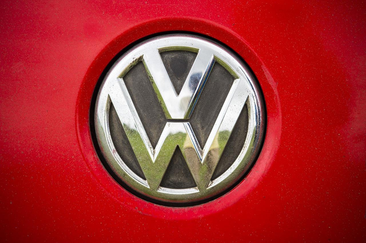 importer une Volkswagen d'occasion d'Allemagne